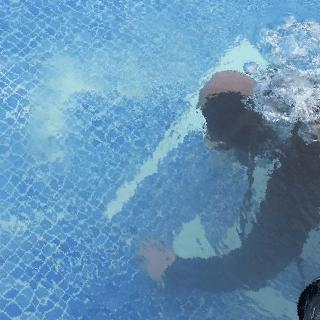 Taller de reparación para piscinas Top Piscines