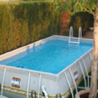 ICON_piscina_contruccion_piscinas_prefabricadas-montables