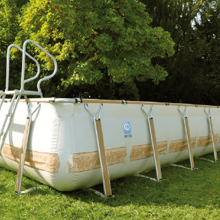 ICON_piscinas_prefabricadas-montables