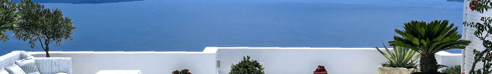 slider_terrazas