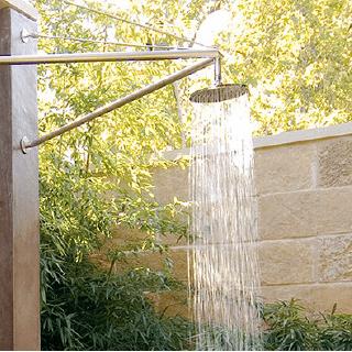ICON_terrazas_duchas