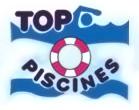 Top Piscines
